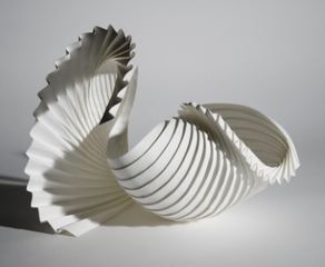 03M (Partial Shell), Richard Sweeney