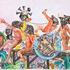 20120110185402-primavera_castillo_web