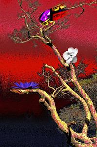 20120110191337-the_tree_3
