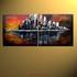Abstract_aqrylic_new_york_light_cram_2_bg