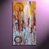 Abstract_aqrylic_new_york_long_violet2_bg