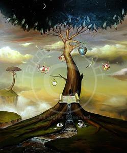 20120112012304-tree_of_wisdom