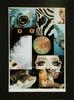 20120112013654-eyegrid