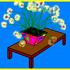 20120112105818-pink_vase