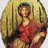 20120112123421-saintcatherine