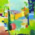 20120112153448-katalin_s_garden_ii