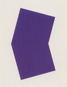 20120112191956-kel-0004-purple