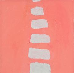 Ladder, Julia Berkman