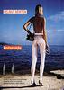 20120113001413-polaroid_poster