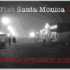 20120113003354-lowres400noirfest_santamonica_
