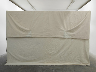 Large Invisible , Brian Griffiths