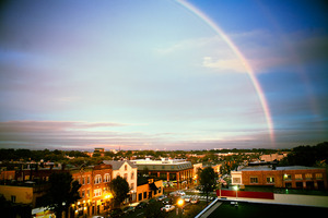 20120113090801-9-15-11_-_rainbow