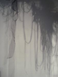 20120113181412-wall_installation_december_2011_044