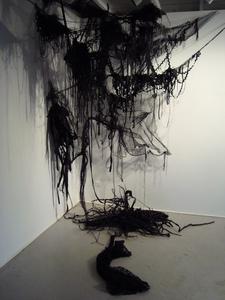 20120113181526-wall_installation_december_2011_047