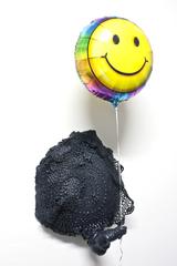 20120113194920-balloon2