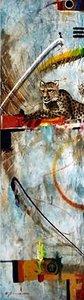 20120114175002-circus_circus_82x33