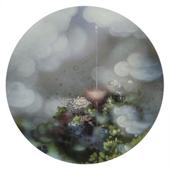 Dreamscape Blooms, Jenn Shifflet