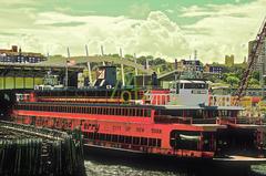 20120114232647-staten_ferry_nyc