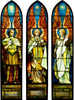 20120115005708-slideshow_tiffany-windows_01