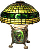 20120115010254-slideshow_tiffany-lamps_01