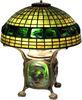 20120115010254-slideshow_tiffany-lamps_01