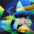 20120116092641-vision_1_fineartamerica