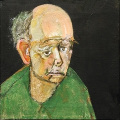 20120116192904-gv_art_-_william_utermohlen_-_self_portrait__green__resized