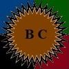 20120118005436-bc_logo_3