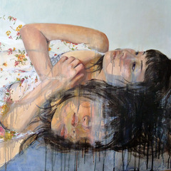 Azalea , Christine Wu