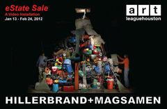 20120118220405-front-artleague-postcard-1