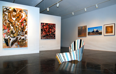 20120118224958-gambol_exhibition