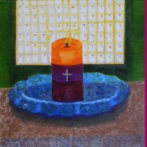 20120118231552-g_buckley_the_spark_acrylic_oil_enamel