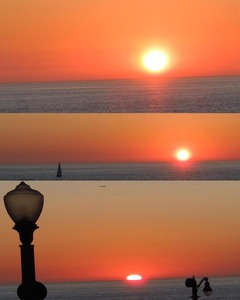 20120118232404-g_buckley_sunsetting