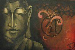20120119065621-buddha_2011