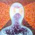 20120119115100-ragnarek_medium