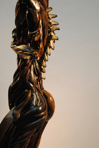 20120119174328-the_nature_of_the_reassembled_man__back_detail
