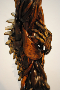 20120119174916-the_nature_of_the_reassembled_man__hand_detail