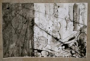 20120119234629-bones001