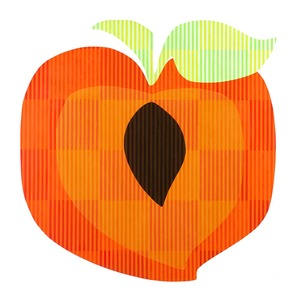 20120120163256-fruitstripe-slicedpeach-lg