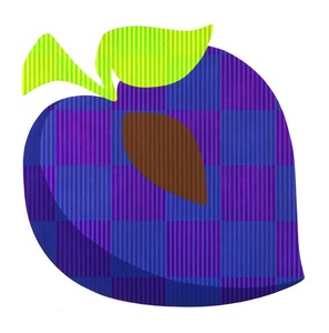 20120120163513-fruitstripe-slicedplum-lg