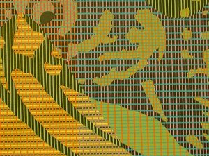 20120120163853-yellow_fish_close