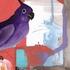 20120120203110-china_catalog03__2_
