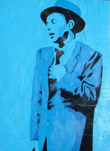 Frank_sinatra_-_learnin_the_blues