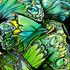 20120121213853-11_lawrenalice_wings3_10