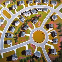 Circular Development, Toni Silber-Delerive