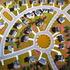 20120122173542-circulardevelopment
