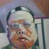 20120122175002-selfportrait3