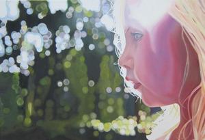 20120122185422-childrenofthelight