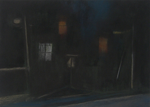 20120123053026-streetcorner_ii