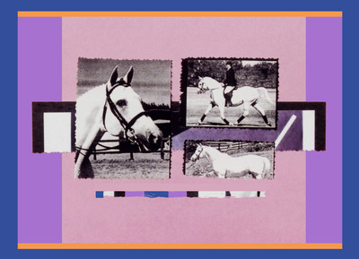 20120123200520-horse___rider_4_9_11